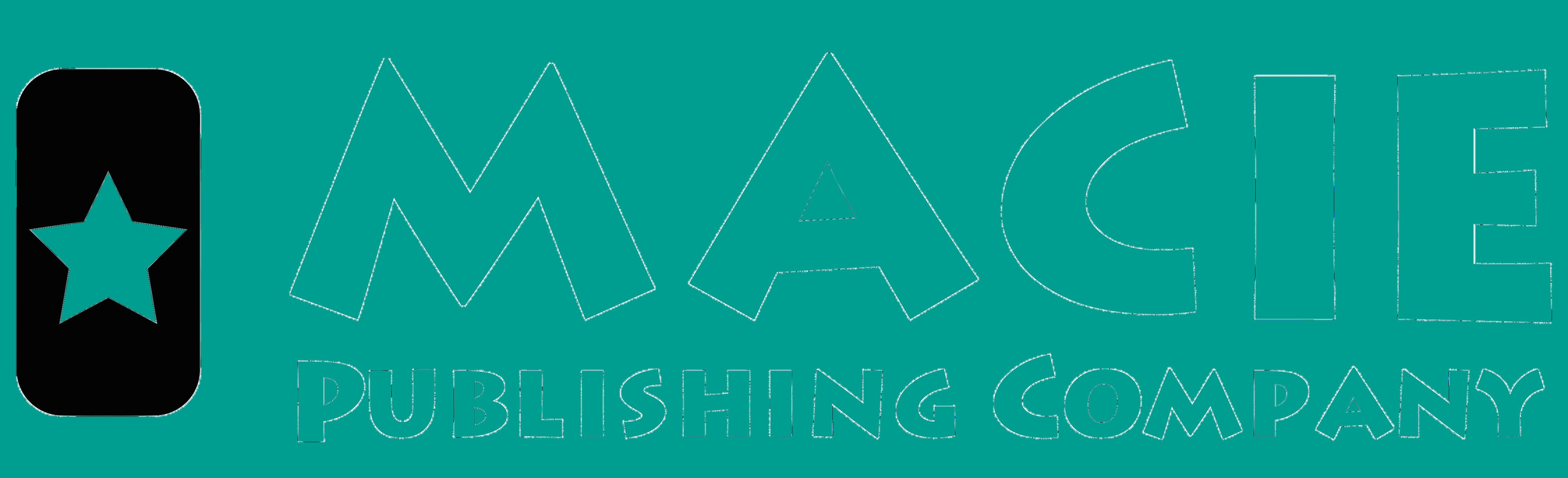 Macie Publishing Company